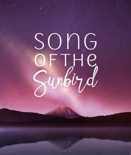 Song of the Sunbird